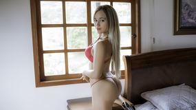 marilynsweett sexy webcam show – Dievča na Jasmin