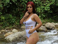 SweetyAllhy's profile picture – Girl on LiveJasmin