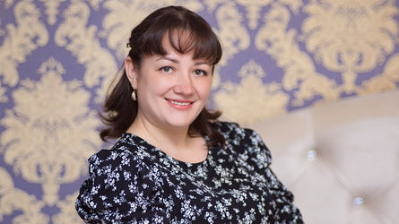 IzabelMiller