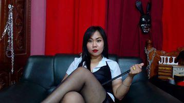 EXOTiCDiRTslavex's hot webcam show – Fetish on Jasmin
