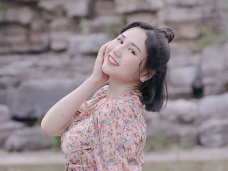 YutingSong