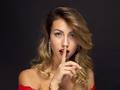 Aleftyna's profile picture – Hot Flirt on LiveJasmin