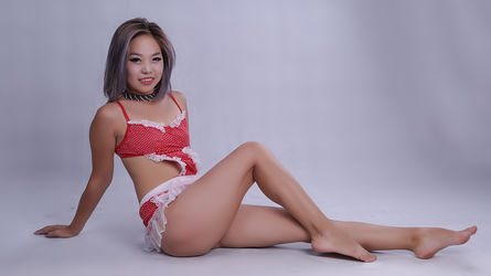 LennLin's profile picture – Girl on LiveJasmin