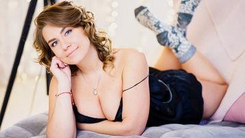 JessyJack's hot webcam show – Hot Flirt on Jasmin