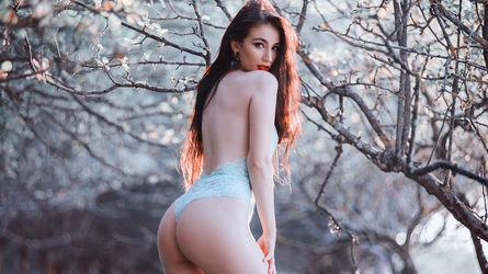IreneMarks profilový obrázok – Dievča na LiveJasmin
