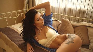 xSexyBoss show caliente en cámara web – Chicas en Jasmin