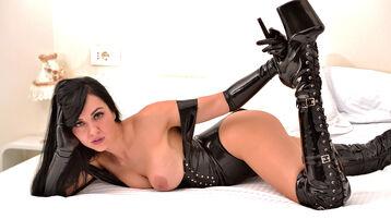 0AngelNoble0's hot webcam show – Fetish on Jasmin
