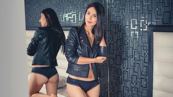 OrianaAlvarez show caliente en cámara web – Chicas en Jasmin
