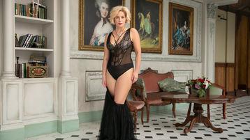 LoraLenora's hot webcam show – Girl on Jasmin