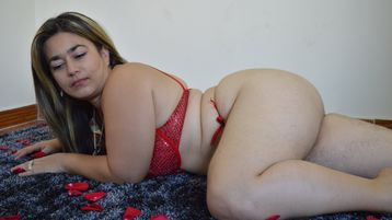 michelmaturex's hot webcam show – Mature Woman on Jasmin