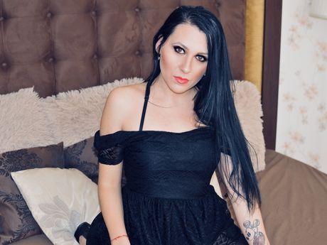 BeckySkye