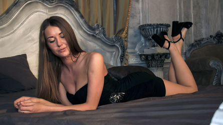 LadyHope's profile picture – Soul Mate on LiveJasmin