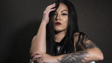 GoddessIzabella's hot webcam show – Fetish on Jasmin