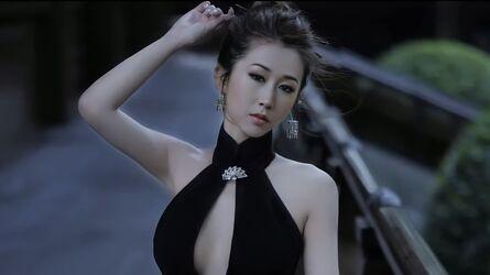 Honeylustxx's profile picture – Transgender on LiveJasmin