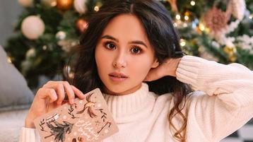 ArianaQT's hot webcam show – Hot Flirt on Jasmin