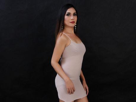 SabrinaRhodes