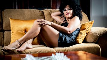 MeryAnnFeet's hot webcam show – Mature Woman on Jasmin