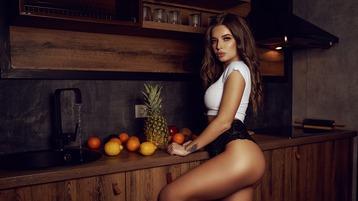 RussianBoobies sexy webcam show – Dievča na Jasmin
