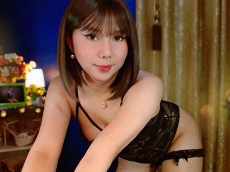 AlexandraLauv
