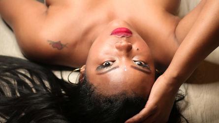 RihannaBeerry