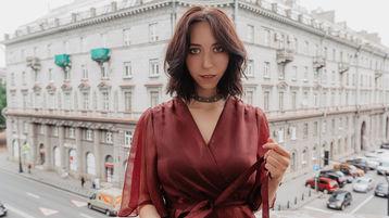 EvaSweetii's hot webcam show – Hot Flirt on Jasmin