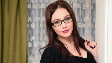 Funyx's hot webcam show – Hot Flirt on Jasmin