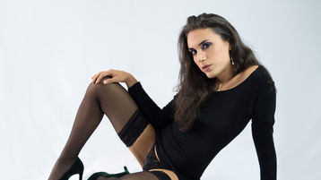 ZOEBRUNETTETS's hot webcam show – Transgender on Jasmin