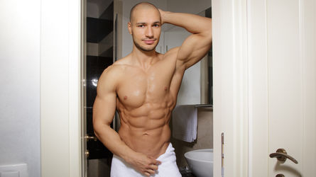 ChrisLenox's profile picture – Gay on LiveJasmin
