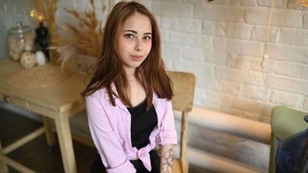 ViktoriaLourens
