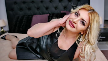 Show di sesso su webcam con BrielleBaxter – Donna su Jasmin