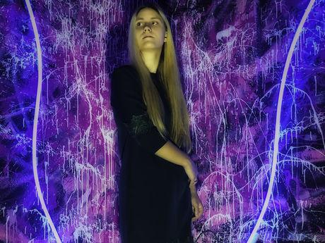 ChristinaLofts