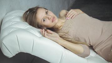 RachelAmorous's hot webcam show – Girl on Jasmin