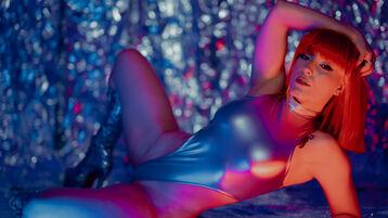 JessieBond show caliente en cámara web – Chicas en Jasmin