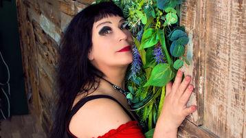 UrFirstTeacher's hot webcam show – Mature Woman on Jasmin