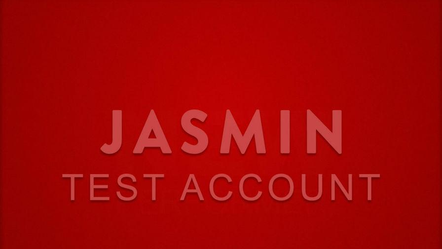 EvaMarsill:n profiilikuva – Nainen sivulla LiveJasmin