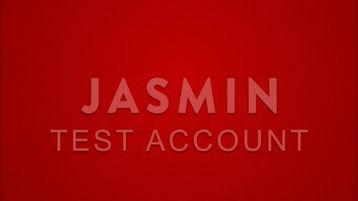 EvaMarsill tüzes webkamerás műsora – Lány Jasmin oldalon