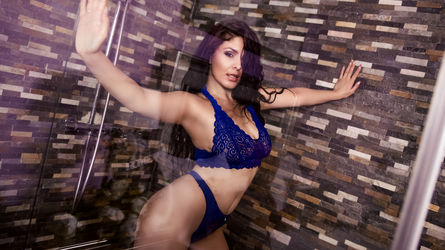 AlessiaRosse's profile picture – Girl on LiveJasmin