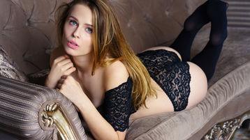 StellaFairy hot webcam show – Pige på Jasmin