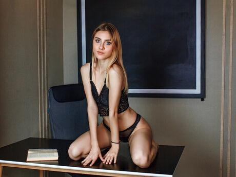 ScarlettTownsen