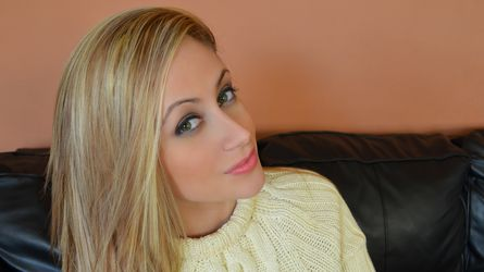 Shannon143's profile picture – Hot Flirt on LiveJasmin