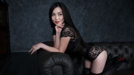 AkiraSexyBabe's profile picture – Girl on LiveJasmin