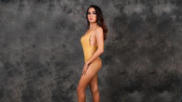 LEGENDARYNICOLE sexy webcam show – transsexuáli na Jasmin