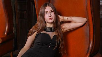 FiaCandy sexy webcam show – Dievča na Jasmin