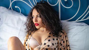 Lucilledelon žhavá webcam show – Holky na Jasmin