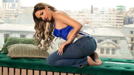 AshleyAnne's profile picture – Girl on LiveJasmin