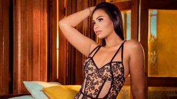 AmberGreey žhavá webcam show – Holky na Jasmin