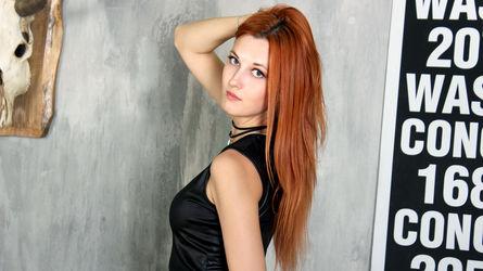 MarcellaGinn's profile picture – Hot Flirt on LiveJasmin