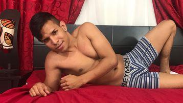 xangeldirtyx's hot webcam show – Boy for Girl on Jasmin