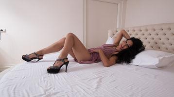 AmazingErika's hot webcam show – Girl on Jasmin