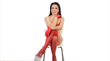 Sexy show su webcam di msUNlVERSEcock – Transessuali su Jasmin